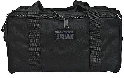 Blackhawk 16 Inch Range Bag