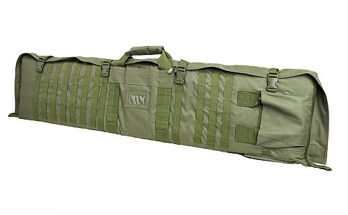 Vism Rifle Case Shooting Mat